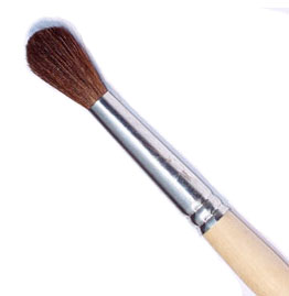 Gilders Pony Brush [387]